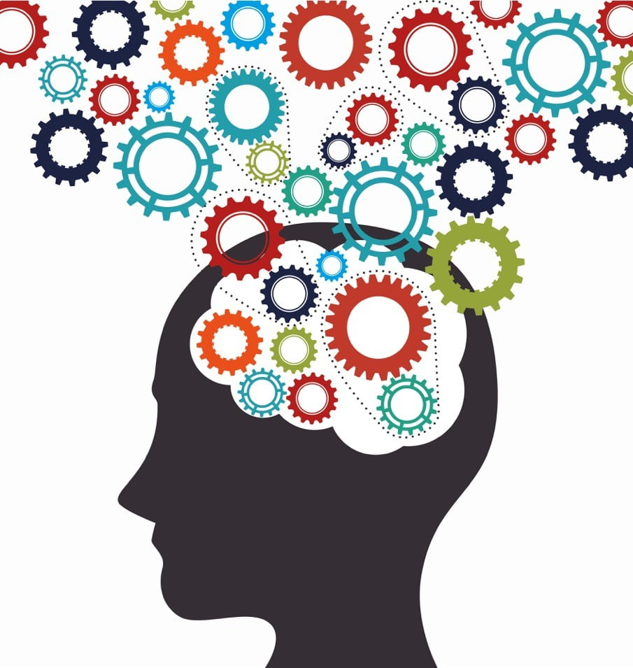 System nerwowy twojego biznesu