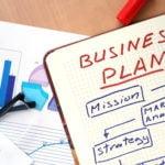 finansowanie małej firmy