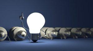 pomysły narozwój firmy