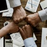 Wsparcie namiarę przedsiębiorcy