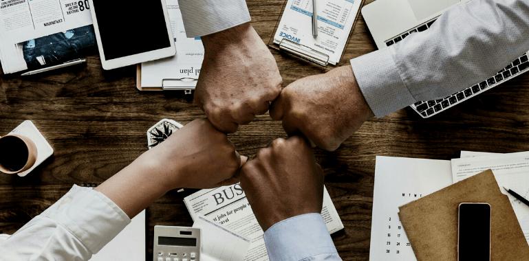 Wsparcie na miarę przedsiębiorcy