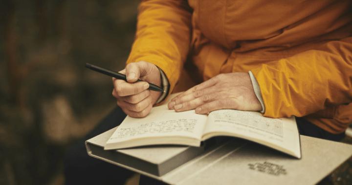 Jak zarządzać czasem, jak zarządzać sobą
