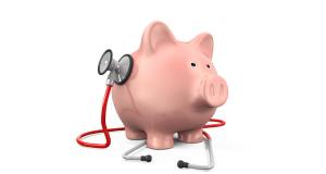 zdrowe finanse firmy
