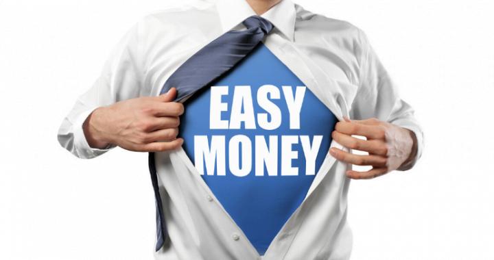 Jak pozyskać finansowanie?