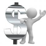 Jak wycenić firmę? Ile wynosi jej wartość?