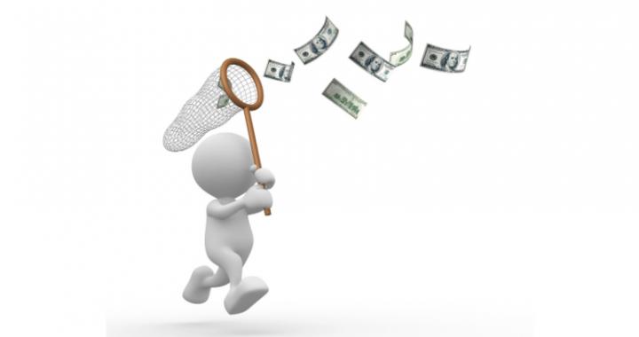 Przedsiębiorcy stawiają na zysk, bo firma bez zysku nie istnieje