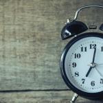 Jak zmienić sposób zarządzania małą firmą, aby odzyskać czas?