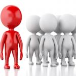 Skuteczne delegowanie zadań wymaga indywidualnego podejścia