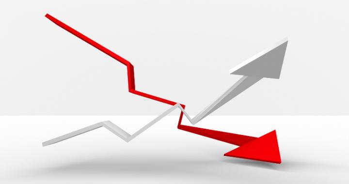 Jak przetrwać kryzys w biznesie? Zacznij od znajomości cykli koniunktury