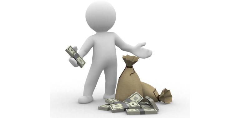 Finanse małej firmy mogą być wyzwaniem