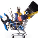 Jak delegować zadania - naprzykładzie właściciela sklepu znarzędziami