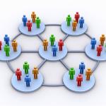 Struktura zarządzania firmą