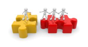 Przykład systemu wynagrodzeń - Jak pobudzić pracę zespołową izaangażowanie?