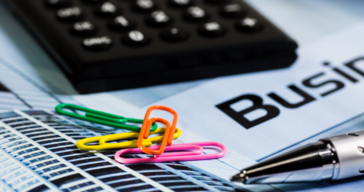 Etapy rozwoju firmy