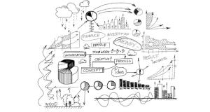 Jak przygotować plan biznesu? Toskomplikowany proces