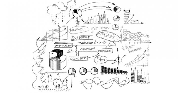Jak przygotować plan biznesu? To skomplikowany proces