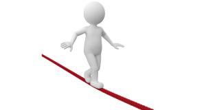 Ryzyko biznesowe tonieodłączny element działalności