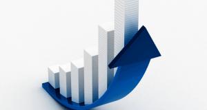 Wskaźniki NPV iIRR - ich poziom wskazuje naopłacalnośc inwestycji