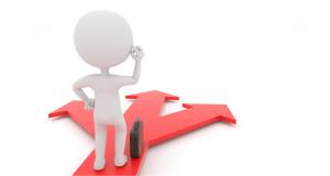 Analiza SWOT towybór właściwego kierunku działania