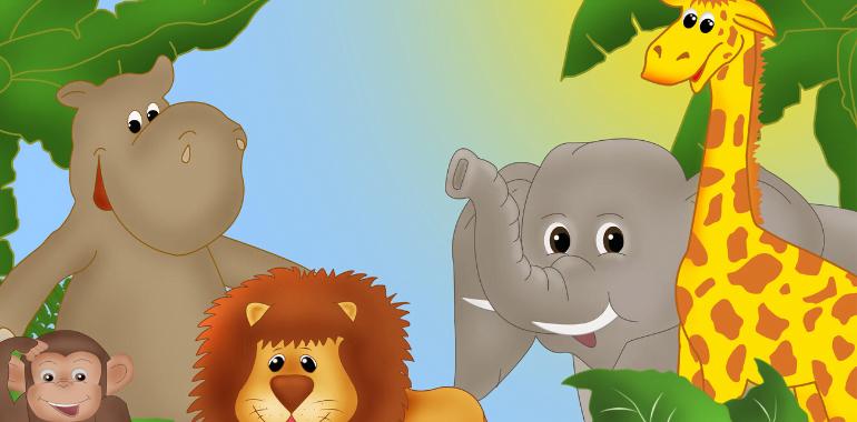 Zarządzanie projketem a opowiadanie bajek dzieciom