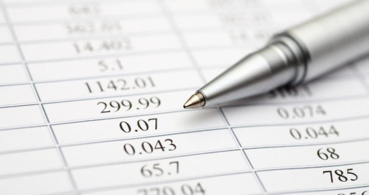 W jakiej kondycji jest Twoje sprawozdanie finansowe?