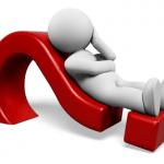 Jak sobie radzić zpracownikami, którzygenerują błędy, pomyłki iproblemy? Czyleniwy pracownik toprawdziwy problem? Amoże toTwojepodejście jest problemem?