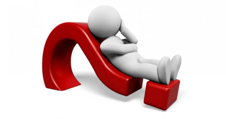 Jak sobie radzić z pracownikami, którzy generują błędy, pomyłki i problemy? Czy leniwy pracownik to prawdziwy problem? A może to Twoje podejście jest problemem?