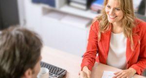 Jak przeprowadzić dobrą rozmowę kwalifikacyjną?