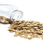 fundusze narozwój firmy