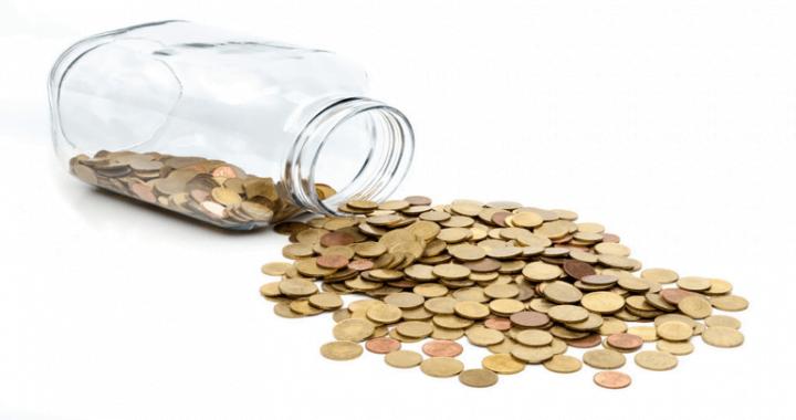 fundusze na rozwój firmy